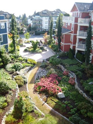 Photo 12: PH9 15392 16A Avenue in Ocean Bay Villas: Home for sale : MLS®# F2725562
