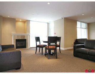 Photo 16: PH9 15392 16A Avenue in Ocean Bay Villas: Home for sale : MLS®# F2725562