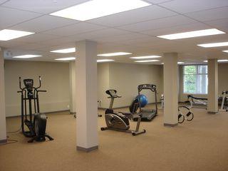 Photo 13: PH9 15392 16A Avenue in Ocean Bay Villas: Home for sale : MLS®# F2725562