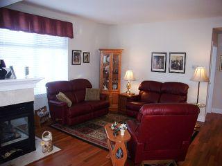 Photo 4: PH9 15392 16A Avenue in Ocean Bay Villas: Home for sale : MLS®# F2725562