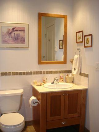 Photo 5: PH9 15392 16A Avenue in Ocean Bay Villas: Home for sale : MLS®# F2725562