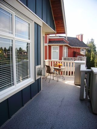 Photo 2: PH9 15392 16A Avenue in Ocean Bay Villas: Home for sale : MLS®# F2725562