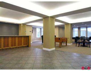 Photo 15: PH9 15392 16A Avenue in Ocean Bay Villas: Home for sale : MLS®# F2725562