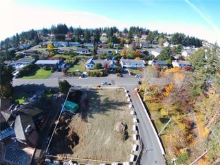 Photo 1: 1151 Ash St in : CR Campbell River Central Land for sale (Campbell River)  : MLS®# 860184