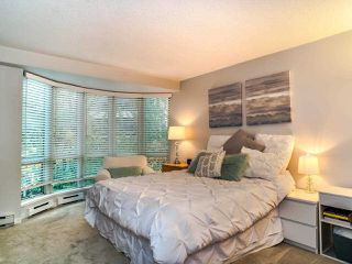 "Photo 21: T08 1501 HOWE Street in Vancouver: Yaletown Townhouse for sale in ""888 Beach"" (Vancouver West)  : MLS®# R2517539"