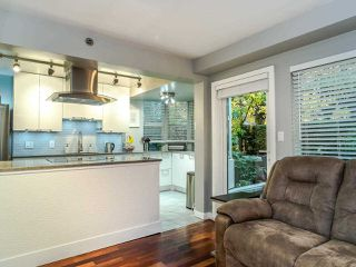 "Photo 19: T08 1501 HOWE Street in Vancouver: Yaletown Townhouse for sale in ""888 Beach"" (Vancouver West)  : MLS®# R2517539"
