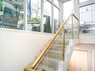 "Photo 32: T08 1501 HOWE Street in Vancouver: Yaletown Townhouse for sale in ""888 Beach"" (Vancouver West)  : MLS®# R2517539"