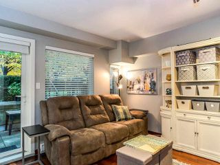 "Photo 16: T08 1501 HOWE Street in Vancouver: Yaletown Townhouse for sale in ""888 Beach"" (Vancouver West)  : MLS®# R2517539"