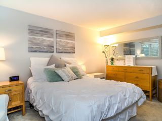 "Photo 22: T08 1501 HOWE Street in Vancouver: Yaletown Townhouse for sale in ""888 Beach"" (Vancouver West)  : MLS®# R2517539"