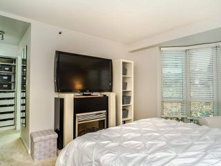 "Photo 24: T08 1501 HOWE Street in Vancouver: Yaletown Townhouse for sale in ""888 Beach"" (Vancouver West)  : MLS®# R2517539"