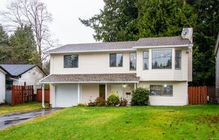 Main Photo: 4128 Orchard Cir in : Na Uplands House for sale (Nanaimo)  : MLS®# 861040