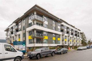 "Photo 27: 315 3038 ST. GEORGE Street in Port Moody: Port Moody Centre Condo for sale in ""GEORGE BY MARCON"" : MLS®# R2524355"