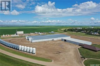 Photo 11: De Winter Farms in Coteau Rm No. 255: Agriculture for sale : MLS®# SK837758