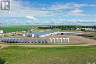 Photo 3: De Winter Farms in Coteau Rm No. 255: Agriculture for sale : MLS®# SK837758