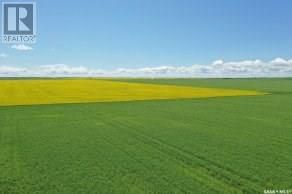 Photo 15: De Winter Farms in Coteau Rm No. 255: Agriculture for sale : MLS®# SK837758