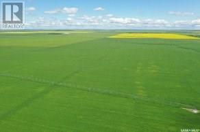 Photo 24: De Winter Farms in Coteau Rm No. 255: Agriculture for sale : MLS®# SK837758