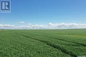Photo 16: De Winter Farms in Coteau Rm No. 255: Agriculture for sale : MLS®# SK837758