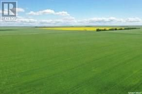 Photo 26: De Winter Farms in Coteau Rm No. 255: Agriculture for sale : MLS®# SK837758