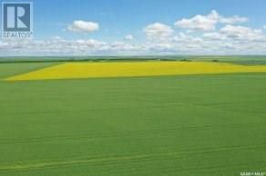 Photo 13: De Winter Farms in Coteau Rm No. 255: Agriculture for sale : MLS®# SK837758