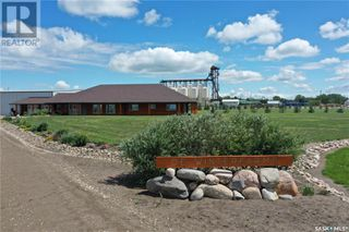 Photo 7: De Winter Farms in Coteau Rm No. 255: Agriculture for sale : MLS®# SK837758
