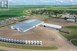 Photo 1: De Winter Farms in Coteau Rm No. 255: Agriculture for sale : MLS®# SK837758