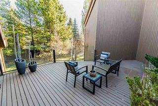 Photo 23: 18107 4 Avenue in Edmonton: Zone 56 House for sale : MLS®# E4223818