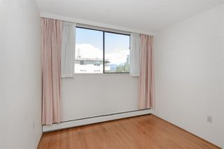 "Photo 8: 702 114 W KEITH Road in North Vancouver: Central Lonsdale Condo for sale in ""Ashby House"" : MLS®# R2525827"