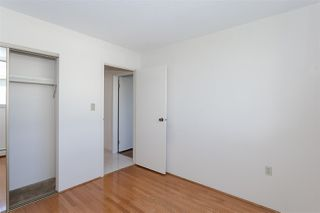"Photo 9: 702 114 W KEITH Road in North Vancouver: Central Lonsdale Condo for sale in ""Ashby House"" : MLS®# R2525827"