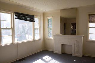 Photo 7: 8120 76 Avenue in Edmonton: Zone 17 House for sale : MLS®# E4224457