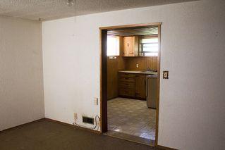 Photo 29: 8120 76 Avenue in Edmonton: Zone 17 House for sale : MLS®# E4224457