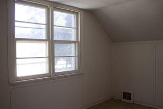 Photo 23: 8120 76 Avenue in Edmonton: Zone 17 House for sale : MLS®# E4224457