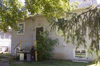 Photo 5: 8120 76 Avenue in Edmonton: Zone 17 House for sale : MLS®# E4224457