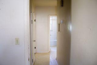 Photo 17: 8120 76 Avenue in Edmonton: Zone 17 House for sale : MLS®# E4224457