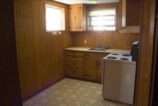 Photo 26: 8120 76 Avenue in Edmonton: Zone 17 House for sale : MLS®# E4224457