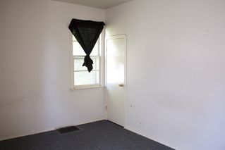 Photo 15: 8120 76 Avenue in Edmonton: Zone 17 House for sale : MLS®# E4224457