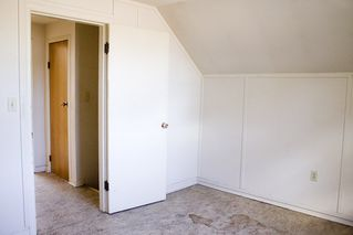 Photo 25: 8120 76 Avenue in Edmonton: Zone 17 House for sale : MLS®# E4224457