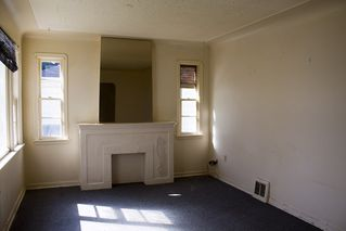 Photo 12: 8120 76 Avenue in Edmonton: Zone 17 House for sale : MLS®# E4224457