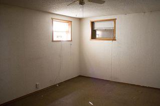 Photo 28: 8120 76 Avenue in Edmonton: Zone 17 House for sale : MLS®# E4224457