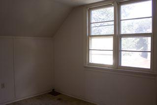 Photo 22: 8120 76 Avenue in Edmonton: Zone 17 House for sale : MLS®# E4224457