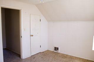 Photo 19: 8120 76 Avenue in Edmonton: Zone 17 House for sale : MLS®# E4224457