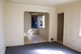 Photo 13: 8120 76 Avenue in Edmonton: Zone 17 House for sale : MLS®# E4224457