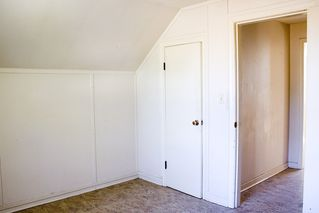 Photo 24: 8120 76 Avenue in Edmonton: Zone 17 House for sale : MLS®# E4224457