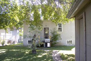 Photo 4: 8120 76 Avenue in Edmonton: Zone 17 House for sale : MLS®# E4224457