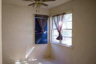 Photo 8: 8120 76 Avenue in Edmonton: Zone 17 House for sale : MLS®# E4224457