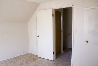 Photo 18: 8120 76 Avenue in Edmonton: Zone 17 House for sale : MLS®# E4224457