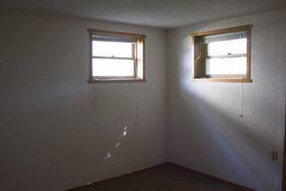 Photo 32: 8120 76 Avenue in Edmonton: Zone 17 House for sale : MLS®# E4224457