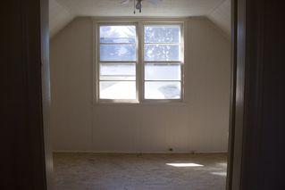 Photo 20: 8120 76 Avenue in Edmonton: Zone 17 House for sale : MLS®# E4224457