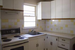 Photo 11: 8120 76 Avenue in Edmonton: Zone 17 House for sale : MLS®# E4224457