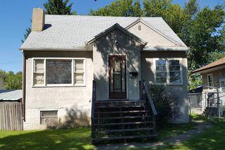 Photo 1: 8120 76 Avenue in Edmonton: Zone 17 House for sale : MLS®# E4224457