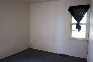 Photo 16: 8120 76 Avenue in Edmonton: Zone 17 House for sale : MLS®# E4224457